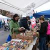 FOM Book Sale 2