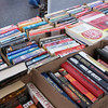 FOM Book Sale 24