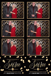 What a wonderful night snapping pics at the annual Charlemagne Soiree benefitting Charlemagne Elementary! To see more great image from this night go to: www.findmysnaps.com/Charlemagne  Looking for an awesome photo booth for your next event? Head to www.bluebuscreatives.com for more info!