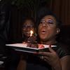 Charlene's Birthday 2014