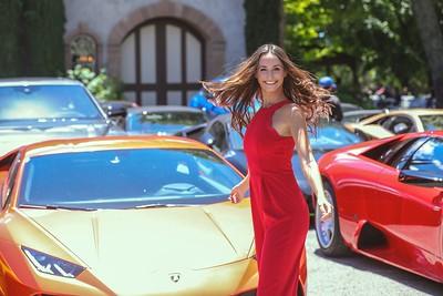 CharlesKrug_C_Stills_Lamborghini_6132020 (61) a01