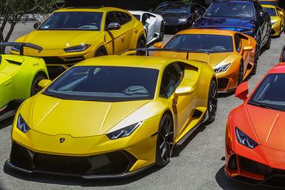 CharlesKrug_C_Stills_Lamborghini_6132020 (248)