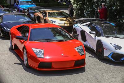 CharlesKrug_C_Stills_Lamborghini_6132020 (256)