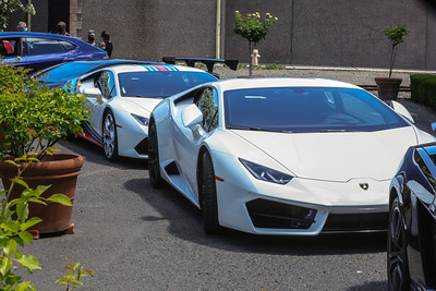 CharlesKrug_C_Stills_Lamborghini_6132020 (40)