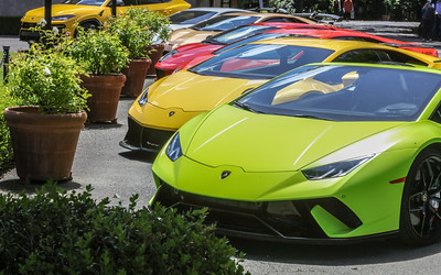 CharlesKrug_C_Stills_Lamborghini_6132020 (3)
