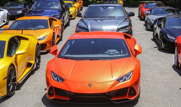 CharlesKrug_C_Stills_Lamborghini_6132020 (260)