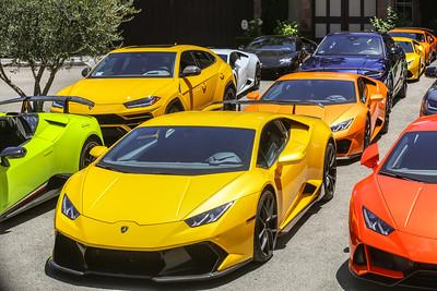 CharlesKrug_C_Stills_Lamborghini_6132020 (250)