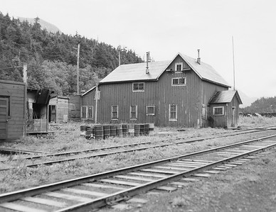 2021.009.PA.027--charles stats 8x10 print [ARR]--ARR--section mess hall--Tunnel AK--c1951 0000