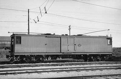 2021.009.PT.002--charles stats 3x5 print--CCW--Charles City Western express motor--Charles City IA--no date