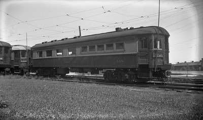 2021.009.4.028--charles stats 116 neg [Raymond Colombe]--CNS&M--diner 418 at shops--Highwood IL--c1938 0000