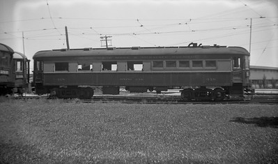 2021.009.4.027--charles stats 116 neg [Raymond Colombe]--CNS&M--diner 418 at shops--Highwood IL--c1938 0000