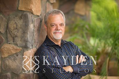 Kayden-Studios-Photography-Charles-127