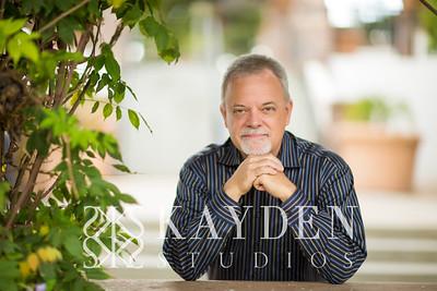 Kayden-Studios-Photography-Charles-119