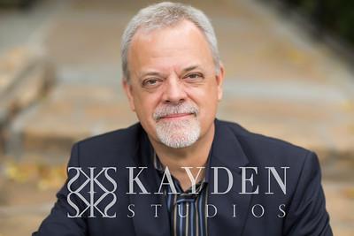 Kayden-Studios-Photography-Charles-136