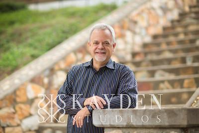 Kayden-Studios-Photography-Charles-105