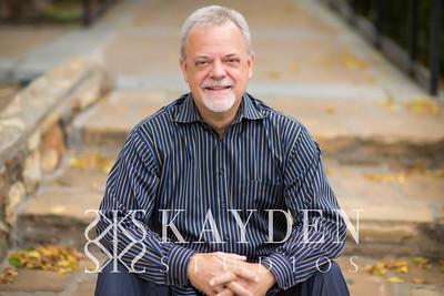 Kayden-Studios-Photography-Charles-109
