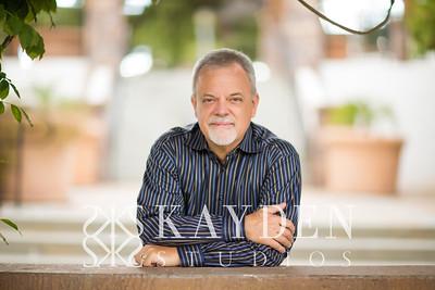 Kayden-Studios-Photography-Charles-123