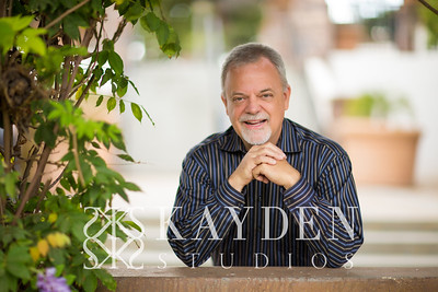 Kayden-Studios-Photography-Charles-122