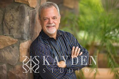 Kayden-Studios-Photography-Charles-131