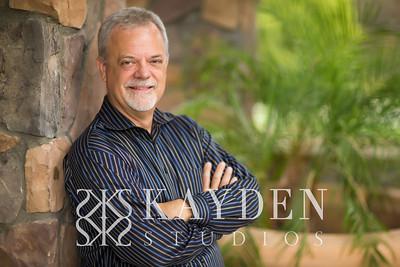 Kayden-Studios-Photography-Charles-128
