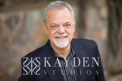 Kayden-Studios-Photography-Charles-145