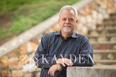 Kayden-Studios-Photography-Charles-106