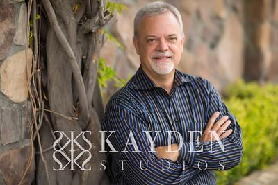 Kayden-Studios-Photography-Charles-115