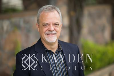 Kayden-Studios-Photography-Charles-141