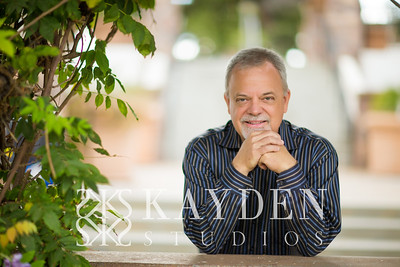Kayden-Studios-Photography-Charles-118