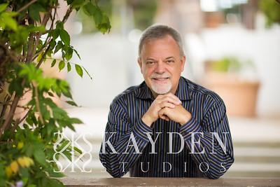 Kayden-Studios-Photography-Charles-120