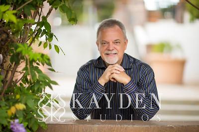 Kayden-Studios-Photography-Charles-121