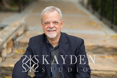 Kayden-Studios-Photography-Charles-133
