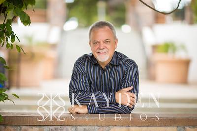 Kayden-Studios-Photography-Charles-124