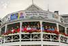 U23, Para and Senior Worlds Athletes and Coaches gather at CBC