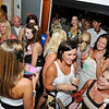 Fashion_benefit_CF_CCforP_Rick_Schmiedt-145