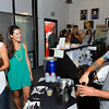 Fashion_benefit_CF_CCforP_Rick_Schmiedt-117