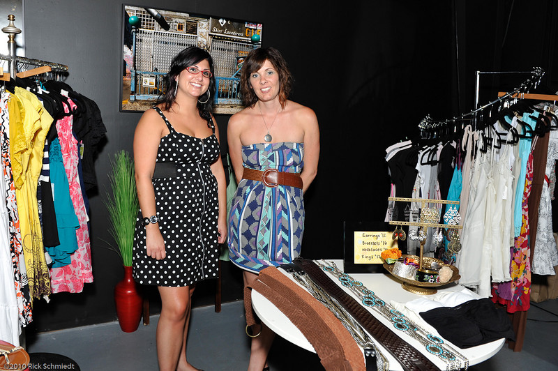 Fashion_benefit_CF_CCforP_Rick_Schmiedt-101