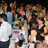 Fashion_benefit_CF_CCforP_Rick_Schmiedt-130