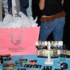 xFashion_benefit_CF_CCforP_Diana_Vincent-169