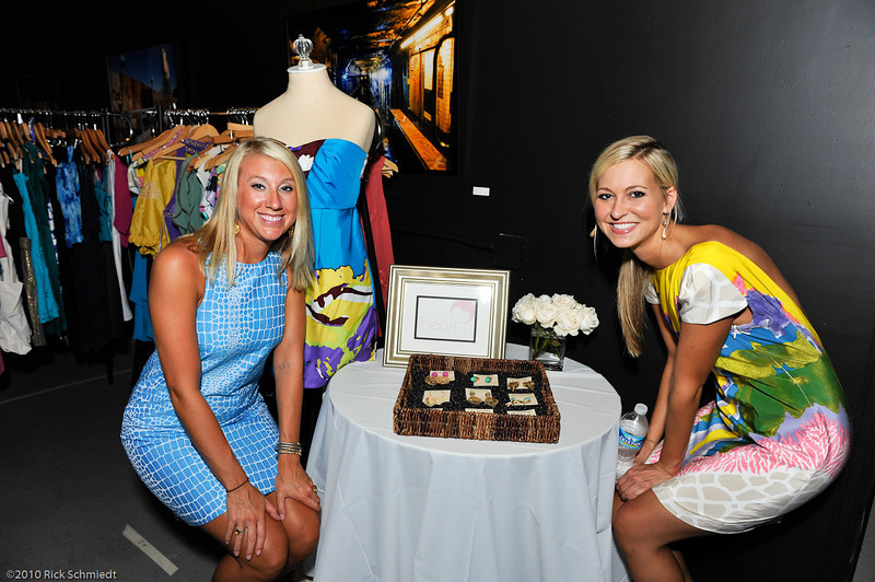 Fashion_benefit_CF_CCforP_Rick_Schmiedt-103