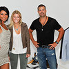 Fashion_benefit_CF_CCforP_Rick_Schmiedt-108