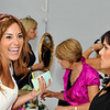 Fashion_benefit_CF_CCforP_Rick_Schmiedt-115