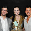 Fashion_benefit_CF_CCforP_Rick_Schmiedt-139