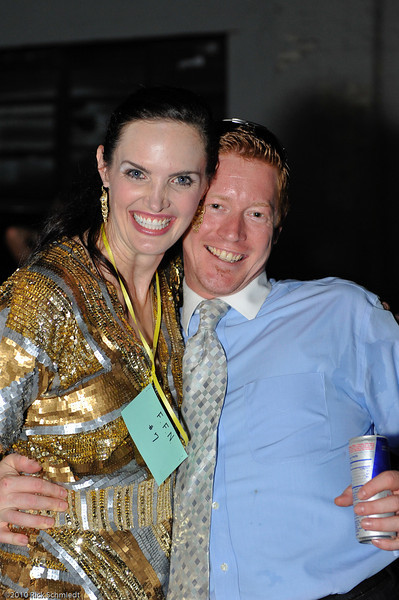 Fashion_benefit_CF_CCforP_Rick_Schmiedt-148
