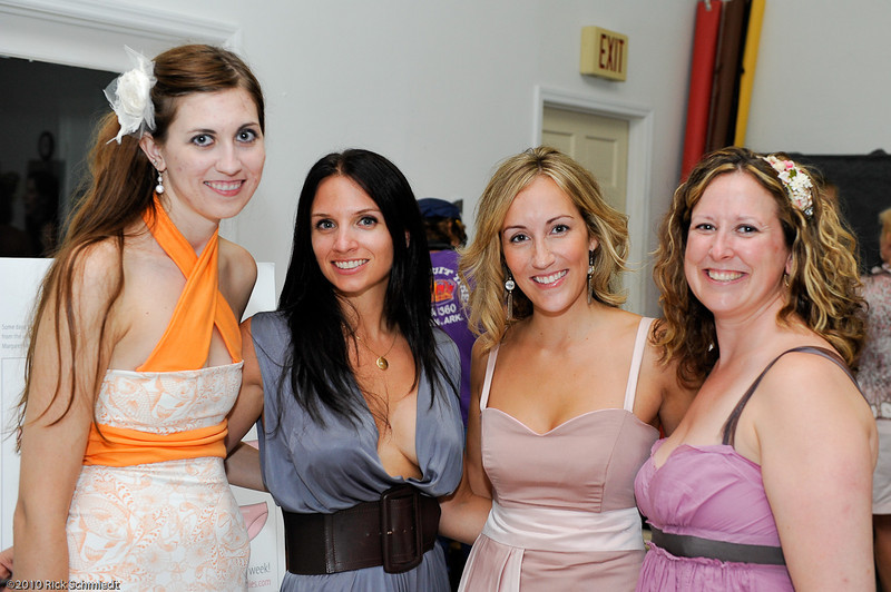 Fashion_benefit_CF_CCforP_Rick_Schmiedt-166