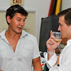 Fashion_benefit_CF_CCforP_Rick_Schmiedt-127