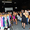 Fashion_benefit_CF_CCforP_Rick_Schmiedt-124