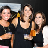 Fashion_benefit_CF_CCforP_Rick_Schmiedt-111