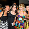 Fashion_benefit_CF_CCforP_Rick_Schmiedt-157