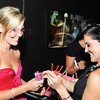 Fashion_benefit_CF_CCforP_Rick_Schmiedt-119